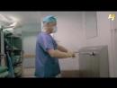 En 17 ans, ce chirurgien français a opéré plus de 1000 patient·e·s à Gaza et dénonce les crimes de guerre israéliens