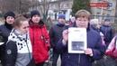 Детский сад в Поварово закрыли из-за риска обрушения