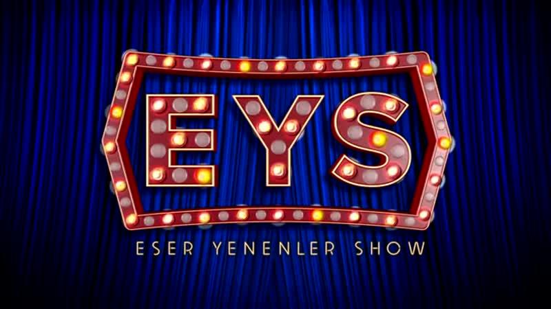 Mehmet Baştürk_ O Şarkıyı Kime Söylüyordu_ _ EYS 3(360P).mp4