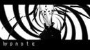 Hypnotic animation meme REDO