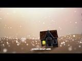 Adam K - Shadows (feat. Veronica) Official Lyric Video