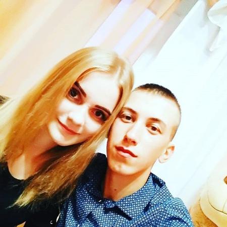 Aleksey kravc video