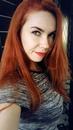 Olesya Onair фото #40