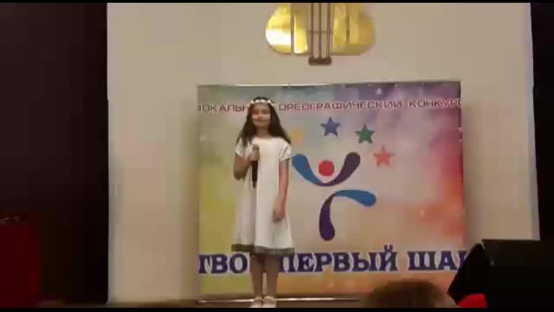 Вика Павлова - Мамочка