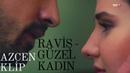 Azra Cenk   Raviş-Güzel Kadın   Klip   Azcen
