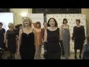 Клип о Фестивале Выходные в Чехии