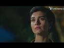Отважный и красавица 2 на русском HD_edit9
