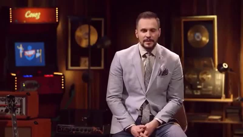 Александр Алымов Личное видео из Instagram 31.07.2017