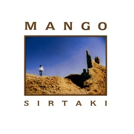 Mango альбом SIRTAKI