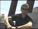 Max It Out VDO журнал Пол 2001 год интервью.