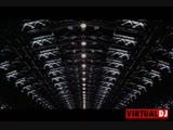 ATB ROBERT MILES ZHI-VAGO DJ DADO Darude Sash Mix. Ностальгия