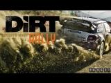 LIVE | Dirt Rally - Как быстро полыхнет? | Карьера | Logitech g27 в кокпите