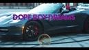 Quando Rondo Dope Boy Dreams Official Video