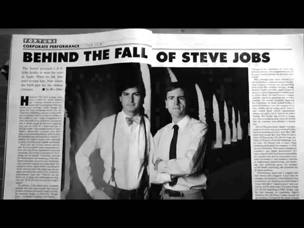 R.I.P. Steve Jobs Dies [1955-2011] - Tribute to the Inventor of Mac IPhone [720p] - YouTube.flv