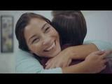 Рекламная акция «Живи на драйве» Подарки всем: айфоны,ноутбуки, путевки,Машины Ауди А3