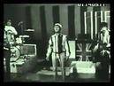 The Who - I Can't Explain, Anyway,Anyhow, Anywhere (1965: TONYS 60'S MOD)
