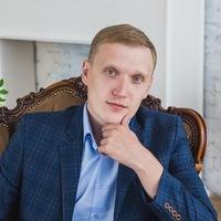 Александр Фурсов