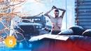 СТРИМ GTA 5 ROLEPLAY YDDYRP 238 - В ПОГОНЕ ЗА СЧАСТЬЕМ ПРЕСТУПНИК