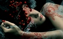 BONNIE TYLER MEAT LOAF or Rory Dodd or Eric Troyer- TOTAL ECLIPSE OF THE HEART Clip by Althea )0(
