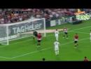 Real Madrid pierde el paso perfecto