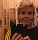 Ольга Кормухина фото #33
