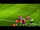 GOLAÇO 1º Gol do Santa Cruz, Danilo Pires: Vasco 0 x 1 Santa Cruz - Série B Brasileiro 2014