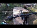 Schellenberg Trail Bikepark Heidenloch FreeRRRide