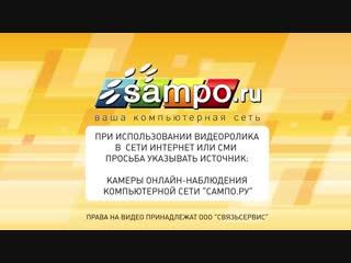 nevskogo26_1-27.10.2018-11_29