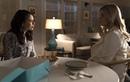 Видео к сериалу «Pretty Little Liars: The Perfectionists» (2019 – ...): Трейлер (сезон 1)