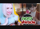 GOT7 MIRACLE REACTION РЕАКЦИЯ KPOP ARI RANG