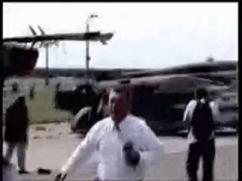 Скниловская трагедия 27 июля 2002