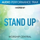 Worship Central альбом Stand Up