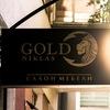 GoldNiklas