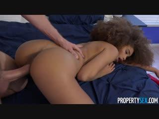 Cecilia lion (порно porno sex секс anal анал минет