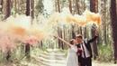 Александр и Анжелика Свадебный клип