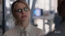 Супергерл / Supergirl 4.13 Flarrow Films (Ru)
