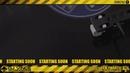 DJ VINCE MIXSESSIONS 20-5-2019 Newish Hard-Free-Style-Core