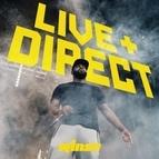 P Money альбом Live & Direct