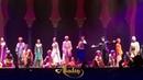 """Aladin El Show on Instagram: """"¡Éxito Absoluto! Más de 50.000 personas ya nos eligieron 💜 ¡GRACIAS! 🧞♂️ 🎟 Conseguí tus entradas únicamente en @tick..."""