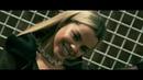 Sara Savage East Atlanta Official Video