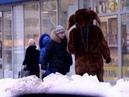 Брачное чтиво Ростовая кукла ДТВ