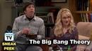 The Big Bang Theory 12x03 Sneak Peek 3 The Procreation Calculation