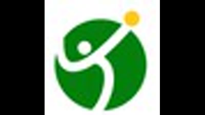 18 -00 чемпионат Томской области ТПУ-Асино 19 - 30 ТПУ-ТосмкНефтехим