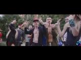 GURMAN, SERYOGA, FITIL - ХОВАНСКИЙ (Музыкальные Клипы Сентябрь 2018)