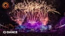 Q-dance Take Over @ World DJ Festival 2019 | Official Aftermovie