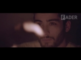 Zayn - Tio (Take it off) Video 720p