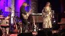 Ida Mae @The City Winery, NY 4/6/19 Kokomo Blues
