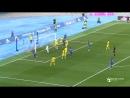 Dinamo - Inter-Zapresic 5-3, Sazetak (1. HNL 2018/19, 8. kolo), 23.09.2018. Full HD
