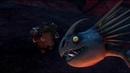 Драконы - Всадники Олуха (1 Сезон, 11 серия из 20)- Dragons - Riders of Berk Дублированный