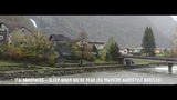 Italobrothers - Sleep When We're Dead (Da Mayh3m Hardstyle Bootleg) HQ Videoclip